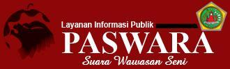 Koran PASWARA