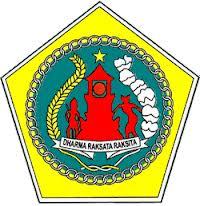 Lambang Daerah Kab. Gianyar
