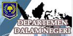 departemen-dalam-negeri